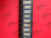 保护器件-现货 0451001.MRL快断陶瓷保险丝贴片1808-1A 125V...