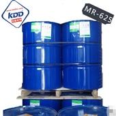氨基树脂-一级供应台湾长春氨基树脂MR-625 甲醚化三聚氰胺甲醛树脂-氨基树脂...