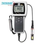 水质分析仪-现货促销 YSI550A溶氧仪 550A-12溶氧仪 水质分析仪-水...