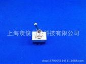钮子开关-上海星宇 微型钮子开关 KN4-202 2×2 3A 250VAC 6...