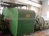 燃煤发电机组-供应6000kw汽轮发电机组-燃煤发电机组-无锡市鑫福...