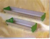 印刷耗材-供应铝上浆器-印刷耗材-东莞市长安启瑞丝印器材行