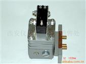 气动单元组合仪表-气动升压电开关QSY-104-气动单元组合仪表-西...