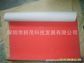 橡皮布-凤凰UV橡皮布329-橡皮布-深圳市耕茂科技发展有限公司