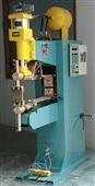 排焊机-供应气动排焊机-排焊机-宁波市鄞州众效焊接设备有限公司