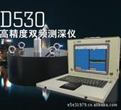 水文仪器-华测高精度 双频测深仪 D530 水文仪 上海华测-水文仪器尽在阿里巴...
