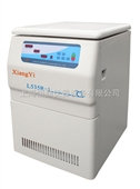 离心机-低速冷冻离心机L535R-1、冷冻离心机、低速离心机-离心机...