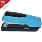 订书机、起钉器-正品得力(deli)0427订书机订书器起钉器 12号标准统一订...