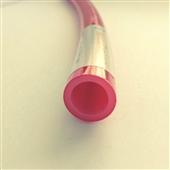 PE管-进口德国赫曼尼/地暖管PEX-B/地暖管五层阻氧管/地暖管-PE管尽在阿...