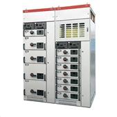 配电柜-XGN高压开关柜,XGN15-12高压配电柜,XGN高压配电柜-配电柜尽...