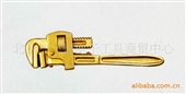 手动钳子-适用于石油、化工、矿山、天然气、液化气、制药、储运-手动钳子尽在阿里巴...