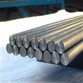 其他不锈钢棒材-供应宝钢 易切304L不锈钢棒 耐腐蚀316L不锈钢 苏州现货批...
