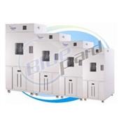 恒温试验设备-【上海一恒/包物流】BPHS-250B 高低温湿热试验箱/原装正品...