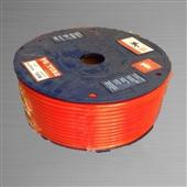 气动软管-金骑士 CYD 10*6.5  8*5PU 气动风管 气动软管 风管红...