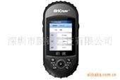 GPS系统-供应彩图GPS手持机N600-GPS系统-深圳市鹏锦科技...