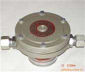 气动单元组合仪表-西安仪表厂气源继动阀QFY-210-气动单元组合仪表尽在阿里巴...