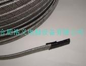 电热带-全阻燃低温防爆型加热带 电伴热带-电热带-合肥浩义电器设备有...