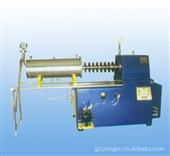 砂磨机-卧式砂磨机-砂磨机-广州昱泽化工生产专用设备科技有限公司