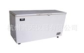 高低温箱-低温恒温箱DW-40-2A  高低温试验箱 高低温湿热试验箱低温试验箱...