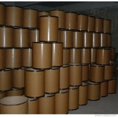 镍粉系列-代理直销高纯度 镍粉  5公斤起发货-镍粉系列-济南源茂化...