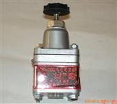 气动单元组合仪表-气动定值器QGD-100/西安仪表厂二分厂-气动单元组合仪表尽...