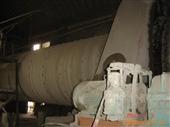 球磨机-二手9成新大型长球磨机-球磨机-黄石市方源矿山机械有限公司
