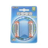 充电电池-南孚镍氢充电电池5号安全型2粒卡装 1350毫安时 数码相机玩具适用-...