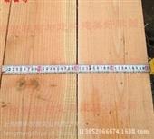 木质型材-厂家直销木质跳板高品质耐磨木质型材批发-木质型材-天津市东...