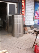 酿酒设备-大量供应酿酒专用设备 白酒冷却器质优价廉品质保证-酿酒设备...