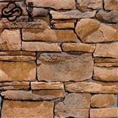 板岩、文化石-腾信 人造 文化石 装饰外墙文化砖 仿古砖 别墅艺术石厂家直销34...