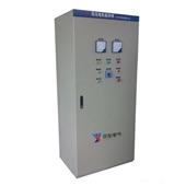 起动器-GGZR系列高压磨机起动柜  自耦减压起动器 起动柜 起动箱-起动器尽在...