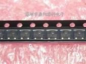 二极管-贴片变容二极管 1SS268  SOT-23 原装正品-二极管尽在阿里巴...