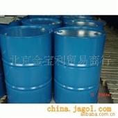 溶剂油-供应120溶剂汽油-溶剂油-北京金宝利贸易商行