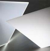PC塑料板(卷)-供应优质进口PC扩散板(散光板),货送全国各省市!-PC塑料板...