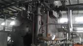 印染整机械与设备-出售德国高温高压气流染色机-印染整机械与设备-宁德...