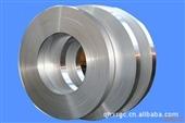 其他不锈钢板(卷)-0.1-3.0厚不锈钢带耐热钢带齐全304等材质齐全-其他不...
