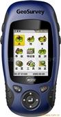 GPS系统-集思宝G390-GIS数据采集器-GPS系统-大连宏华科...
