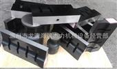 其他模具-专业生产20K圆钢模 批发54mm20K圆钢模 质量保证量大从优 -其...