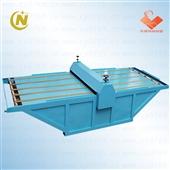 模切机-东莞超诺包装机械供应平台模切成型机 MJQ-1400型 可加工大尺寸-模...