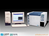色谱工作站-色谱工作站FJ2100专业配套仪器使用辽宁沈阳-色谱工作站尽在阿里巴...