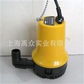 潜水泵-批发供应12V直流水泵 BL-2512 户外抽水机 50W 潜水泵-潜水...