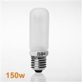 摄影灯泡-造型灯泡150W 220V 摄影器材 影室灯用-摄影灯泡-...