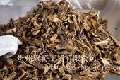 其他食用菌-优质黄牛肝菌,云南野生特级黄牛肝菌贵州食用菌-其他食用菌...
