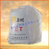 PET-供应  批发  PET/常州华润/CR-8863  透明级,阻燃级-PE...