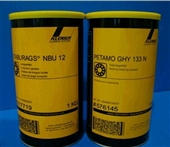 批发采购工业润滑脂-克鲁勃4 UH 1-680食品级润滑油,Kluberoil ...
