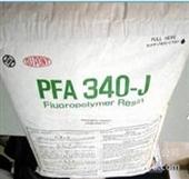 PFA-PFA/美国杜邦/420HP  注塑级 耐高温-PFA-东莞...