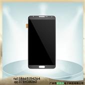 手机显示屏-samsung液晶批发|note3液晶屏工厂供应|三星note3 L...