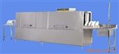 商用洗碗机-销售商用洗碗机(可提供租机服务)-商用洗碗机-广州市荔湾...