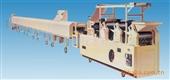 饼干机械-【低价供应】辊切辊印流水线饼干机/饼干机械/饼干机械设备-饼干机械尽在...