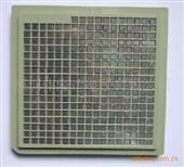 集成电路(IC)-LED渐明渐暗闪灯IC  CDT3447 3447-集成电路(...